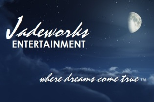 Jadeworks Logo