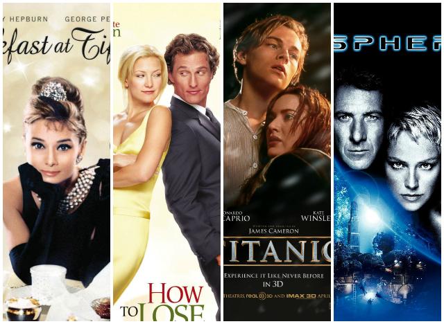 Netflix October 2016 films